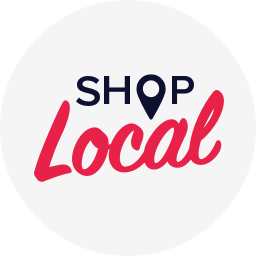 Shop Local at Trusted Homes Solutions