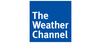 The Weather Channel | TV App |  Hoffman Estates, Illinois |  DISH Authorized Retailer